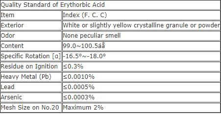 Erythorbic acid.jpg