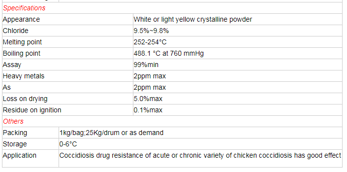Roxithromycin hcl.PNG