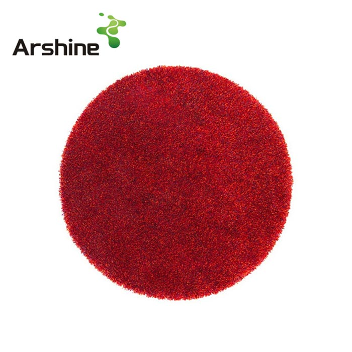 Beet Root Red CAS 7659-95-2