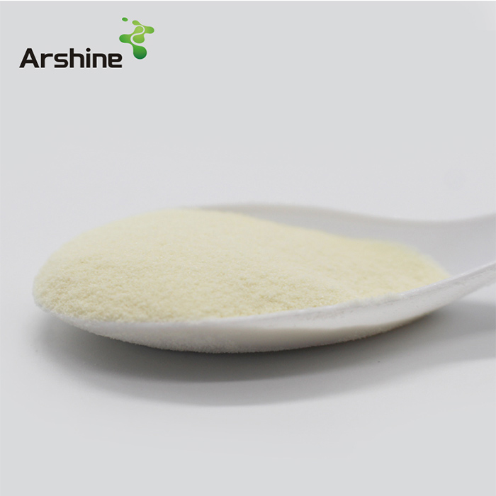 CMC/Carboxymethyl Cellulose Sodium