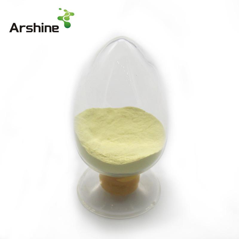 Rosemary Extract(Rosmarinic acid/Carnosic acid)