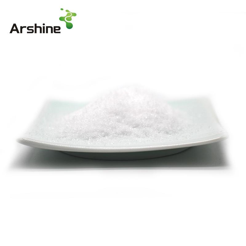 Manganese (II) Sulfate Monohydrate