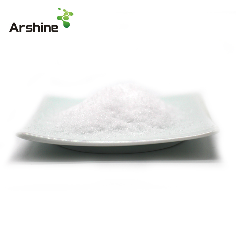 L-Threonine Factory price