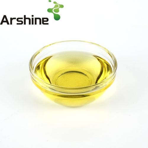 Docosahexaenoic acid ethyl ester (DHA-EE)(omega 3)