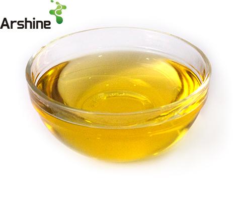 Ethyl eicosapentaenoic acid (E-EPA, icosapent ethyl)