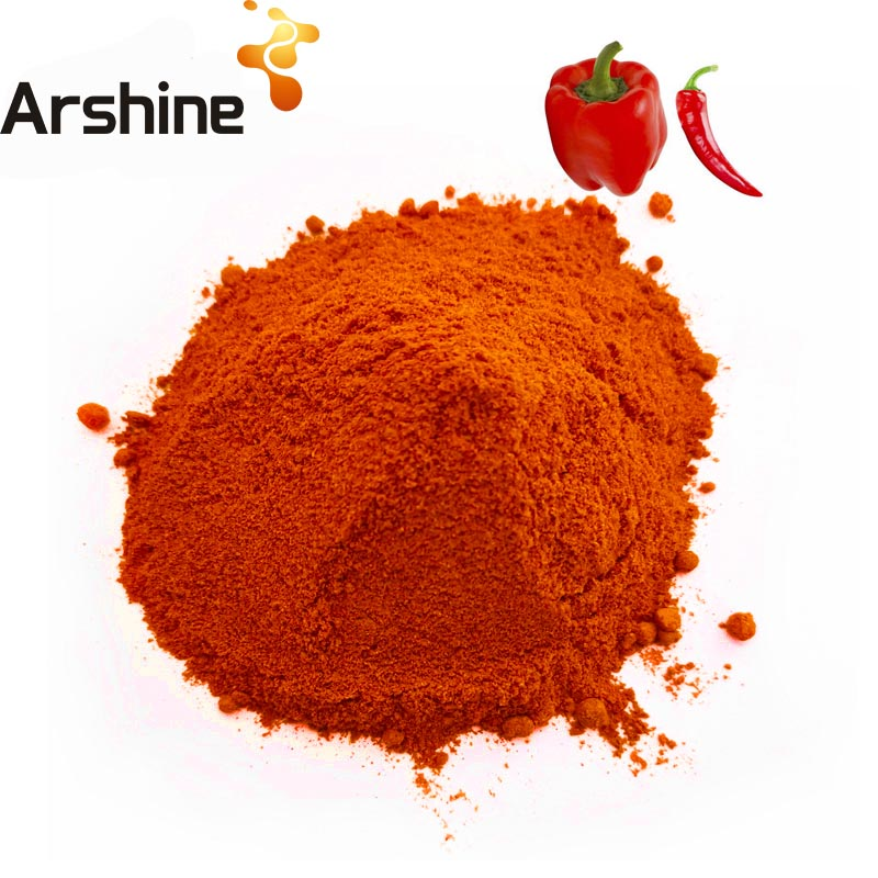Chilli Powder/Paprika Powder/Chilli Crushed