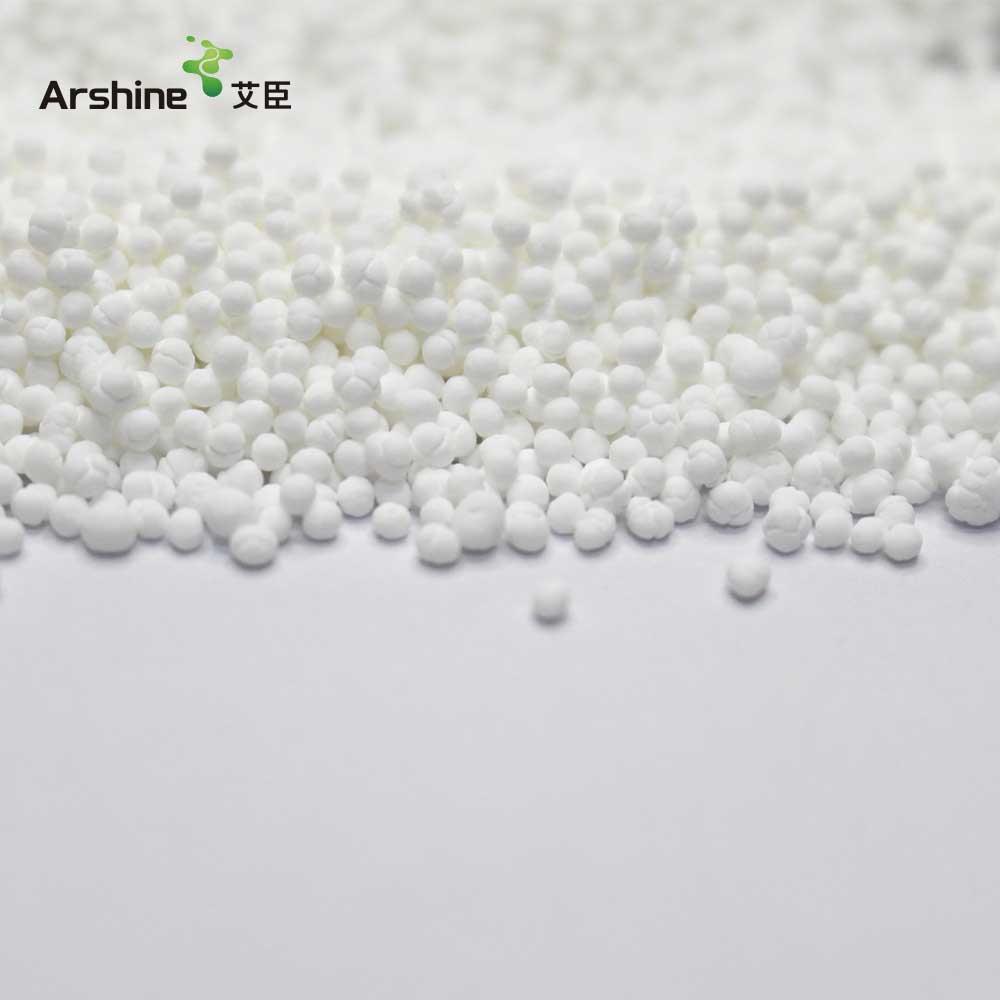 Calcium propionate Cas 4075-81-4