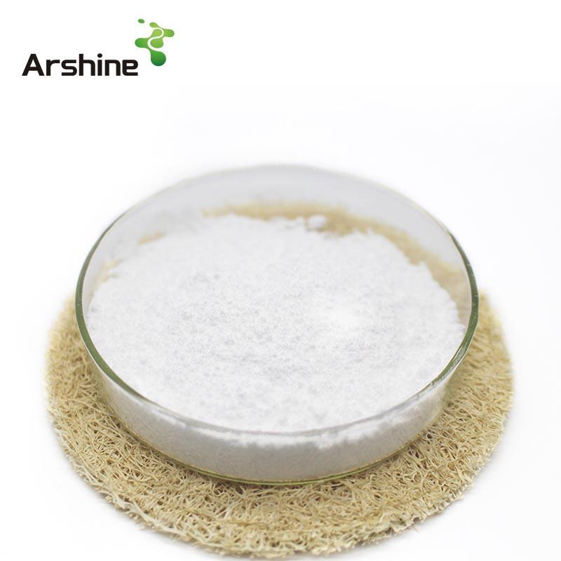 Anhydrous sodium acetate CAS 127-09-3