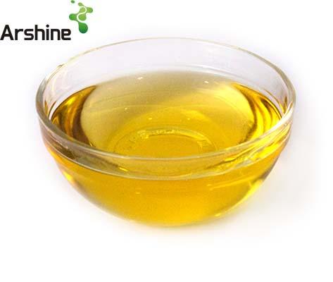 Alpha-Linolenic acid Ethyl Ester