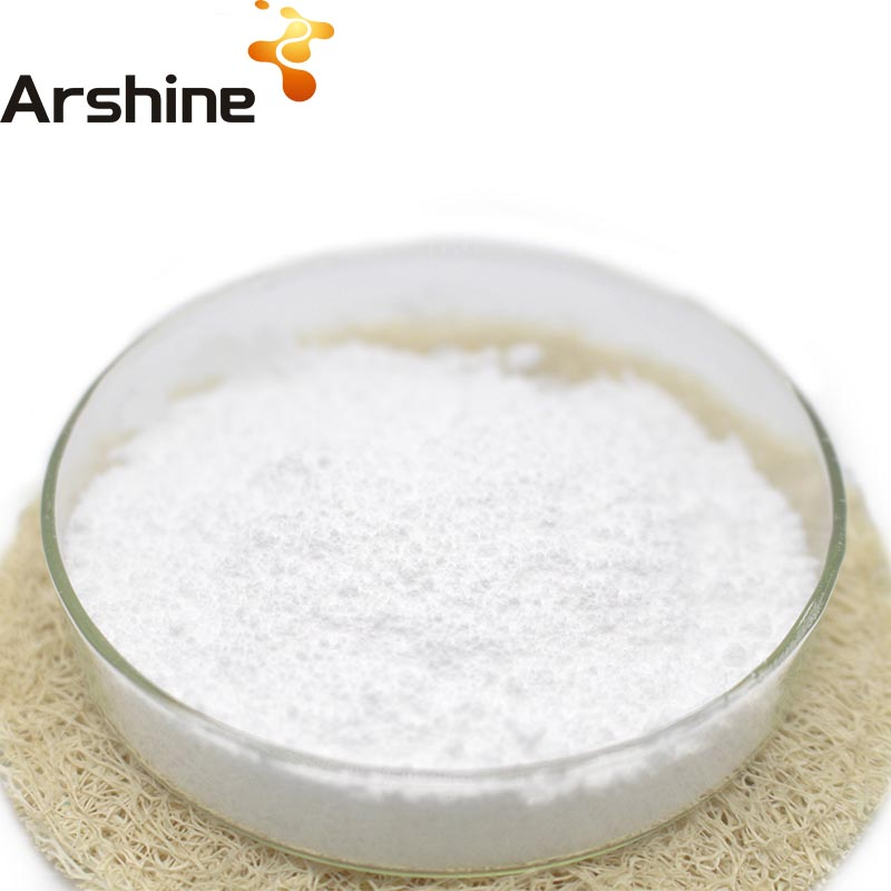 Calcium Malate Anhydrous